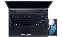 Toshiba Portégé R830-1NX (BE)