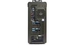 CD-ROM-LAND Ammo Box III