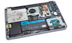 Dell XPS 15 (Core i5/GT 630M)