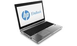 HP EliteBook 8570p (B6P98ET)