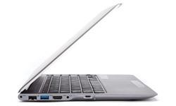 Samsung Series 5 NP535U3C-A02NL