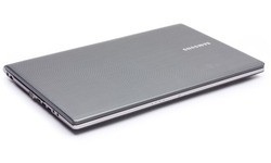 Samsung NP550P7C-S03NL