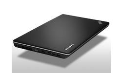 Lenovo ThinkPad E530 (NZQHNMH)