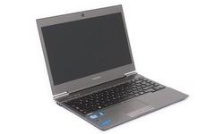 Toshiba Satellite Z930-103