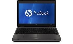 HP ProBook 6570b (B6Q04ET)