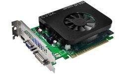 EVGA GeForce GT 630 Dual Slot 1GB