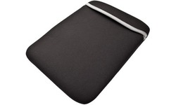 "Trust Soft Sleeve for iPad 10"""