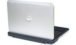 Dell XPS 14 Silver (421X-4599)