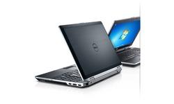 Dell Latitude E6530 (6530-3837)