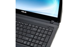 Asus X54HR-SX196V-BE