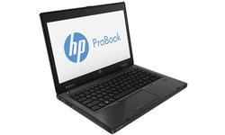 HP ProBook 6470b (B6P70ET)