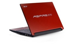 Acer Aspire One 722-C52rr