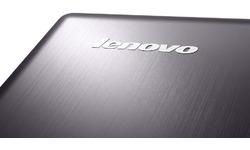 Lenovo IdeaPad Z580 (M81D2UK)