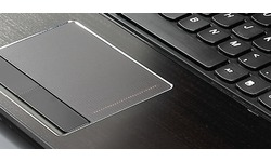 Lenovo IdeaPad G780 (M842MUK)