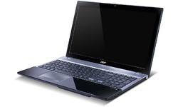 Acer Aspire V3-531-B9706G50Makk