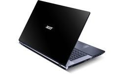 Acer Aspire V3-771G-7361121.5TMakk