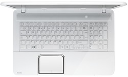 Toshiba Satellite L870-141