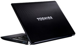 Toshiba Tecra R840-15L