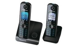 Panasonic KX-TG8152