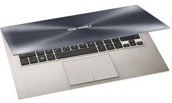 Asus Zenbook UX32VD-R4002V