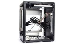 Lian Li PC-Q03 Black