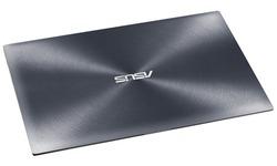 Asus Zenbook Prime UX21A-K1010V
