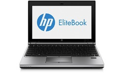HP EliteBook 2170p (B6Q11EA)