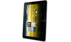 Acer Iconia Tab A210 8GB Grey