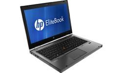 HP EliteBook 8470w (LY540ET)