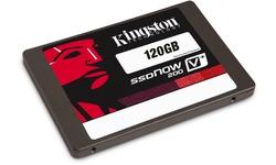 Kingston SSDNow V+200 120GB (7mm)