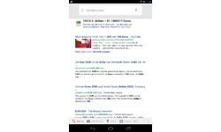 Asus Nexus 7 (2012) 16GB
