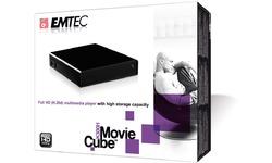 Emtec Movie Cube K300H 1TB