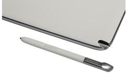 Samsung Galaxy Note 10.1 White