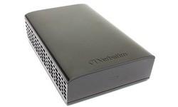 Verbatim Store 'n' Save 1TB (USB 3.0)