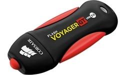 Corsair Flash Voyager GT Speed 128GB