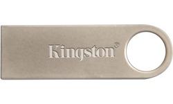 Kingston DataTraveler SE9 32GB