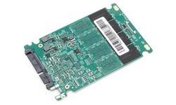 PNY XLR8 120GB