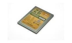 Micro Storage Z6-64 64GB