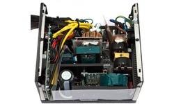 Chieftec Nitro2 850W