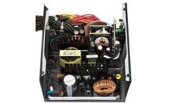 Enermax Triathlor 450W