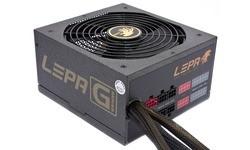Lepa G-series 850W