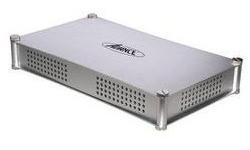 Advance BX-3706SI