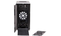 Fractal Design Define R4 Black Pearl