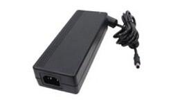 Seasonic Power Adapter 90W