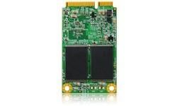 Transcend MSA310 16GB