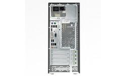 Fujitsu Esprimo P910 (VFY:P0910PXP81NL)