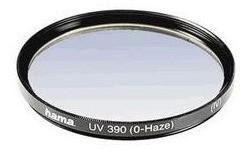 Hama UV HTMC 77mm