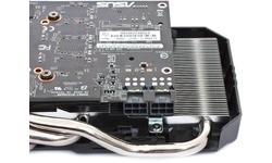 Asus GTX660 TI-DC2T-2GD5