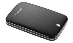 Intenso Memory Board 750GB Black