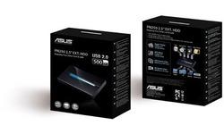 Asus PN250 500GB
